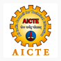 AICTE: All India Council for Technical Education