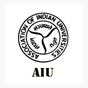 AIU: Association of Indian Universities