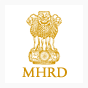 MHRD: Ministry of Human Resource Development
