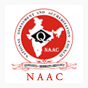 NAAC: National Assessment and Accreditation Council