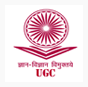 UGC: University Grants Commission